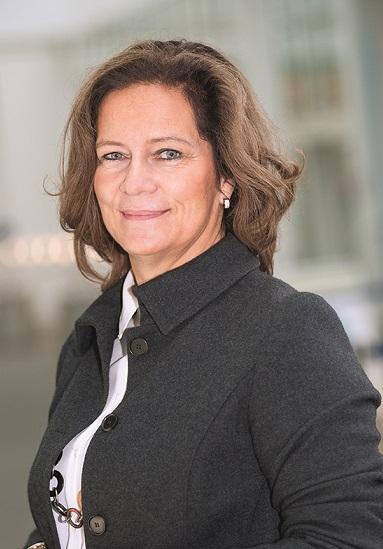 Birgit Bruns - Marktforschung und Personalberatung