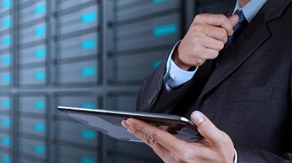 Consultant Big Data - Data Analyst