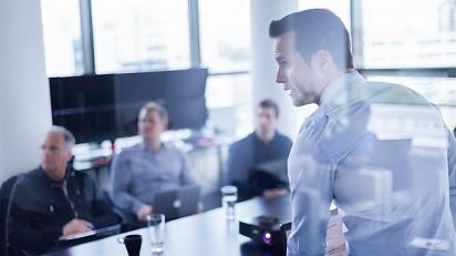 Consultant SAP