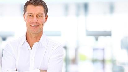 Managing Director Pharma