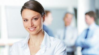 Produktmanager ICU / NICU / Intensivmedizin