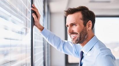 Projektmanager Kundenberatung