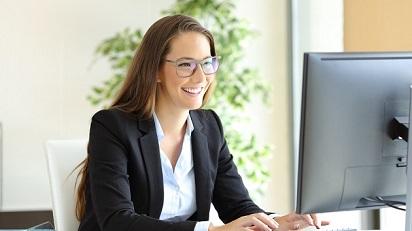 Sales Consultant Marktforschung