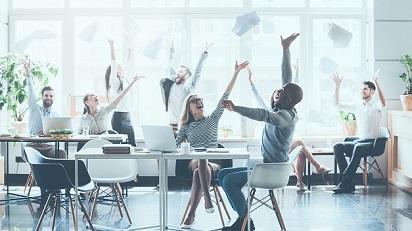 Social Media Recruiting – am besten mit einer spezialisierten Personalberatung Active Sourcing