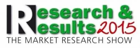 BBRecruiting auf der Marktforschungsmesse