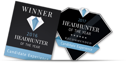 BBRecruiting: Headhunter of the Year?