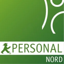 Messe Personal 2016 Nord in Hamburg
