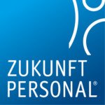 Zukunft Personal 2017