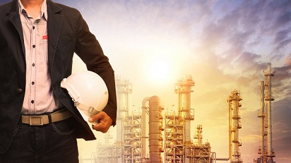 Für ein erfolgreiches internationales Chemieunternehmen mit Sitz in Europa sucht BBRecruiting einen Area Manager Petrochemie (m/w/d) für Südwest-Deutschland (HomeOffice)