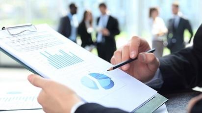 Für die Düsseldorfer Dependence eines internationalen Marktforschungs-Instituts sucht BBRecruiting Personalberatung einen Forschungsleiter bzw. Senior Research Manager Online-Marktforschung (m/w/d).