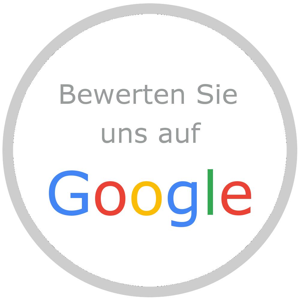 Google Bewertungen BBRecruiting Personalberatung München