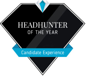 Headhunter of the Year - BBRecruiting Personalberatung - Bewertungen