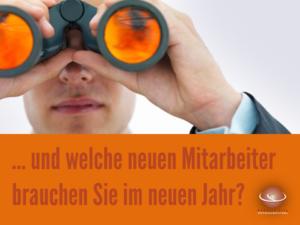2020_BBRecruiting_Personalberatung_Neue-Mitarbeiter-1