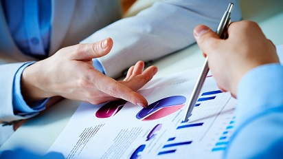 Projektleiter qualitative Marktforschung