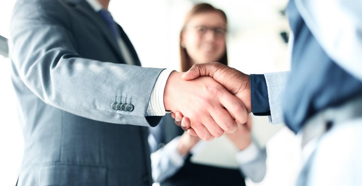 Partner von BBRecruiting Personalberatung