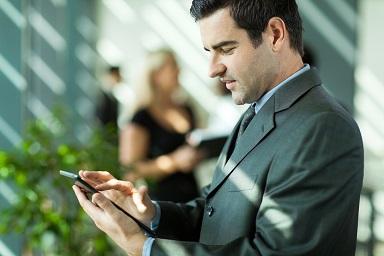 BBRecruiting Personalberatung: Krisenmanager, Interim Manager und Projekt-Freelancer auf Tagessatzbasis