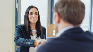Partner Sales Manager Kaiserslaitern