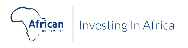 African Investments - Unsere Partner - BBRecruiting Personalberatung