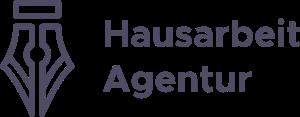 Schriftle- Hausarbeit Agentur - Unsere Parner - BBRecruiting Personalberatung