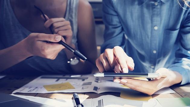 Für einen erfolgreichen Herausgeber von Qualitätsmedien sucht BBRecruiting Personalberatung einen Account Manager Online-Fachmedien (m/w/d) in Voll- oder Teilzeit im Raum Köln oder Remote vom Homeoffice aus.