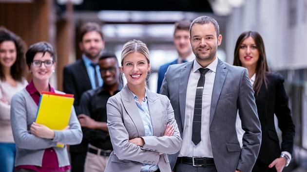 Für einen internationalen Lösungsanbieter in der digitalen Marktforschung mit deutscher Niederlassung in Hamburg sucht BBRecruiting Personalberatung einen Business Development Manager (m/w/d) in Hamburg oder Remote.