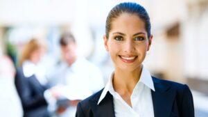 Für ein erfolgreiches internationales Chemieunternehmen mit Hauptsitz in Italien sucht BBRecruiting einen Senior Office Manager (m/w/d) für das Büro in München.