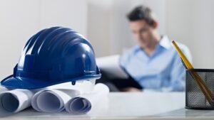 Für ein Family Office in Hamburg sucht BBRecruiting Personalberatung einen Bauingenieur, Wirtschaftsingenieur oder Architekt als Projektleiter Immobilien (m/w/d).