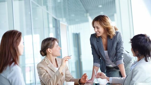 BBRecruiting Personalberatung sucht einen Senior UX Researcher / Betrieblicher Marktforscher (m/w/d) in Berlin, Bielefeld, Düsseldorf oder Remote vom HomeOffice aus.