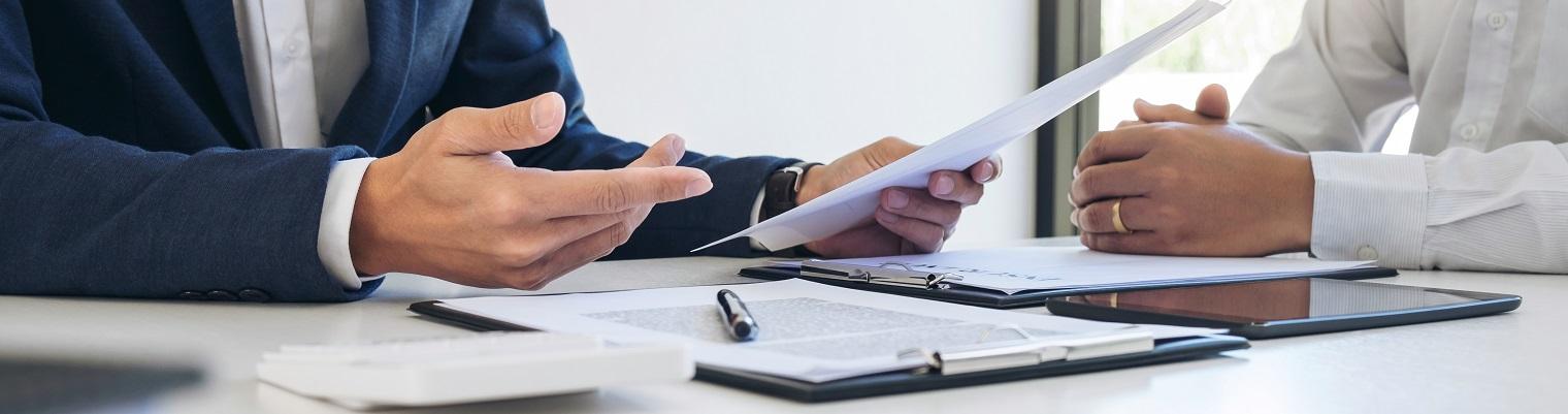 Bewerbungstipps und Tricks - BBRecruiting Personalberatung