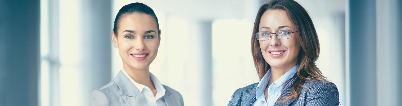 Karriere Coaching - BBRecruiting Personalberatung