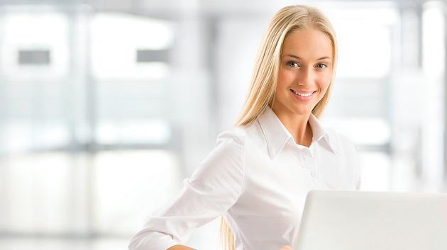 Für ein Family Office sucht BBRecruiting Personalberatung eine Assistenz der Geschäftsführung / Sekretär/-in (m/w/d) in Hamburg-Rotherbaum.