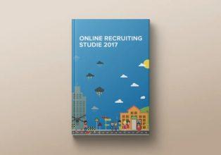 2017_wollmilchsau_online recruiting studie