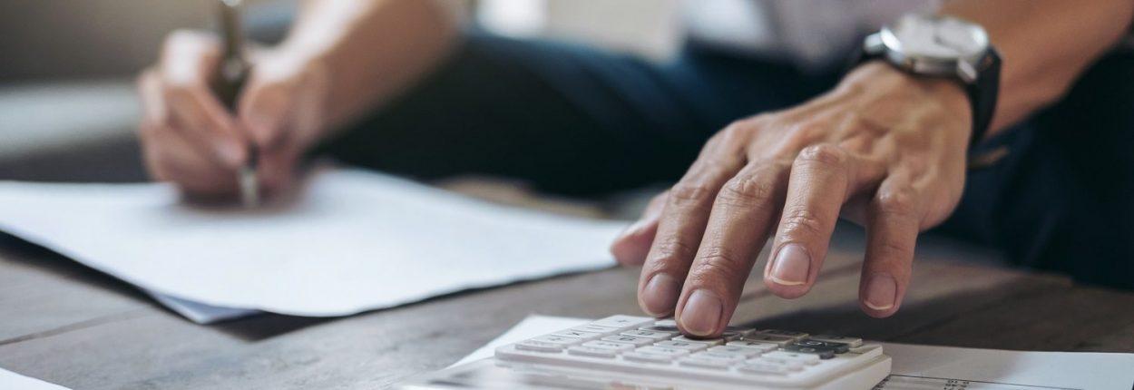 Finanzdienstleistungen und Personalberatung - BBRecruiting Personalberatung