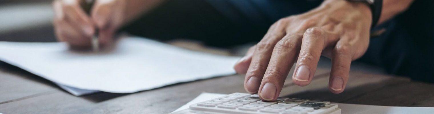Finanzdienstleistung und Personalberatung - BBRecruiting Personalberatung