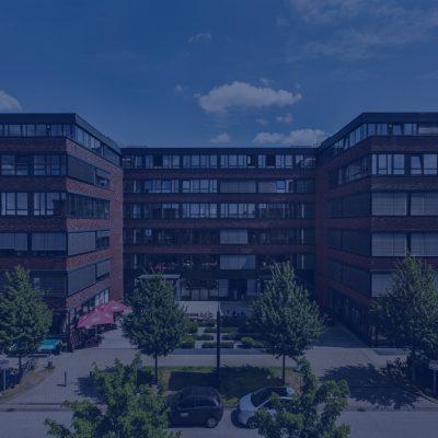 BBRecruiting Personalberatung Hamburg Standorte