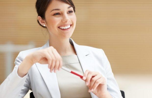 Karriere Coaching BBRecruiting Personalberatung