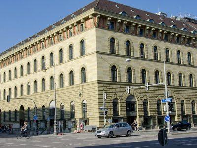 BBRecruiting ist Ihre Personalberatung München.