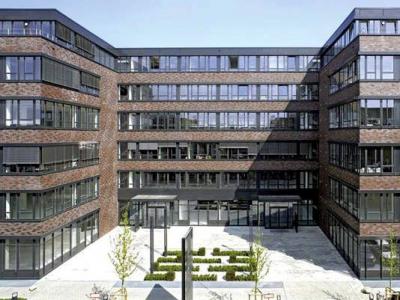 BBRecruiting Personalberatung Hamburg