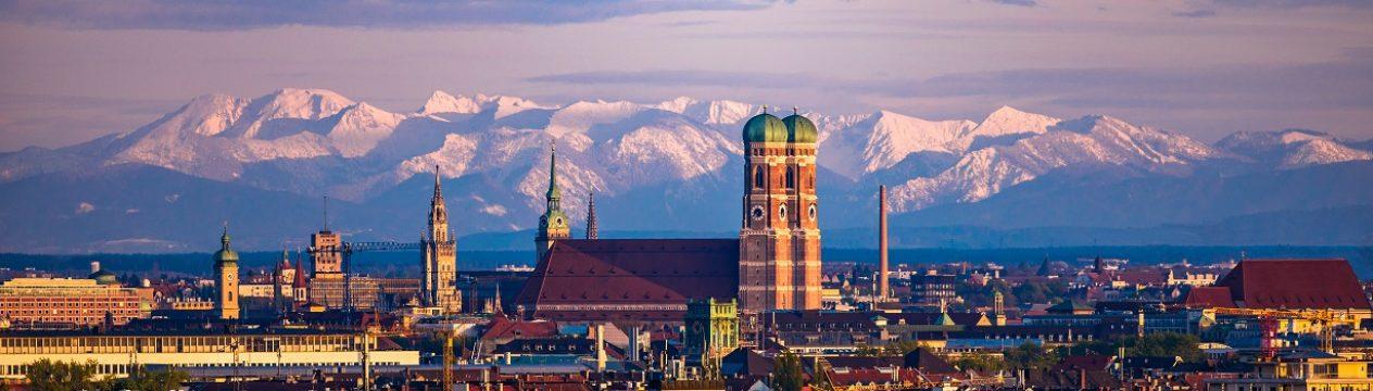 BBRecruiting Personalberatung München ist Ihr kompetenter Partner in allen Fragen rund um Personalberatung, Direct Search sowie Headhunting.