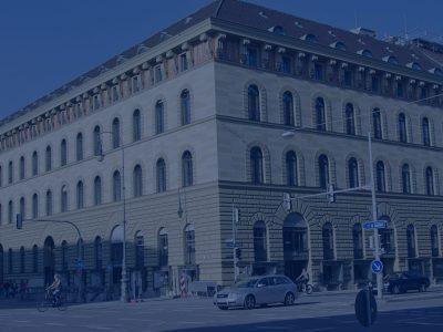 BBRecruiting Personalberatung München Standorte