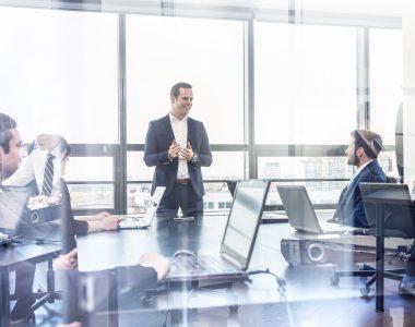 Unsere Branchen Spezialisierungen - Linkbox - BBRecruiting Personalberatung Leistugnen für Unternehmen