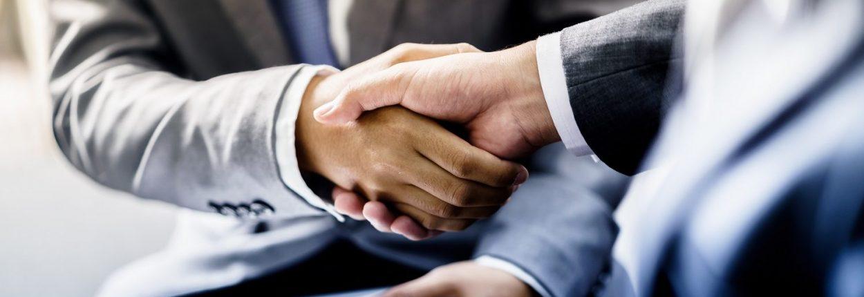 Vertriebsaufbau Unternehmen BBRecruiting Personalberatung